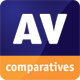 av_comparatives_award