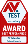 avtest_award_2016_new